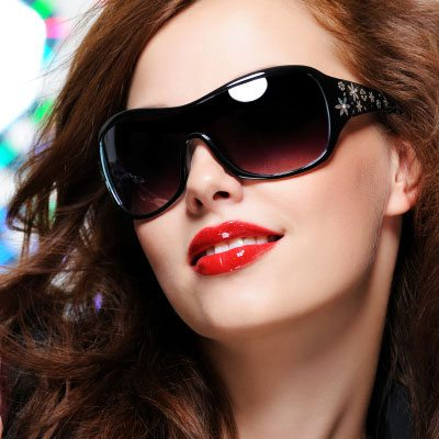 Trends in Sunglasses