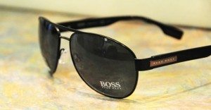 Common Questions and Answers on Sunglasses