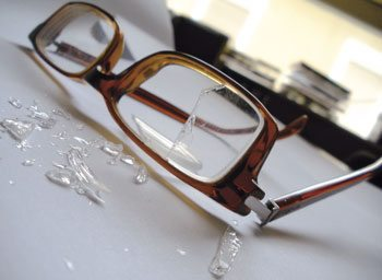 Top Reasons Why a Spare Pair of Prescription Glasses Can be Useful