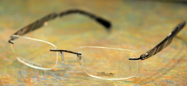 How to Get Rid of Eyeglass Marks