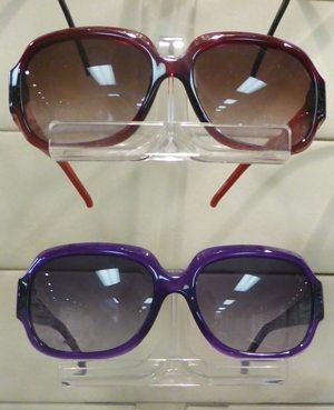 Advantages of Prescription Sunglasses