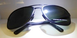 2014 Trends in Sunglasses