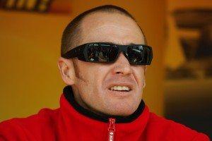 motorcycling sunglasses