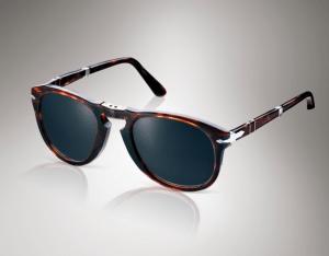 Designer Glasses for Dad