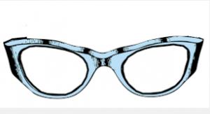 Eyewear for 2016