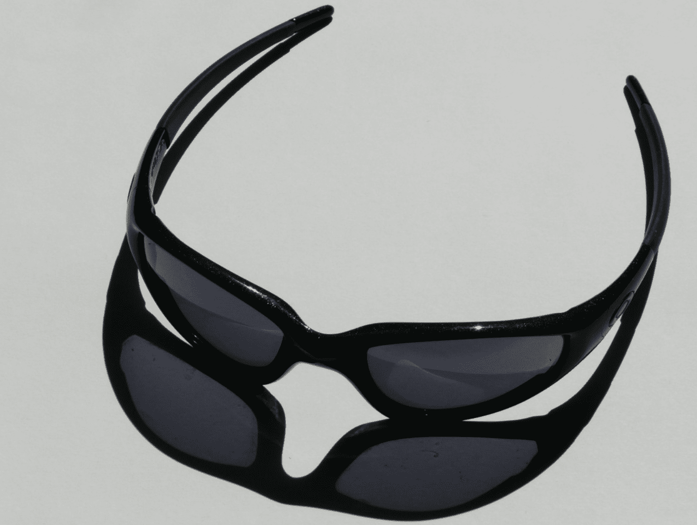 Right Eyeglasses